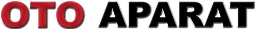 www.otoaparat.com